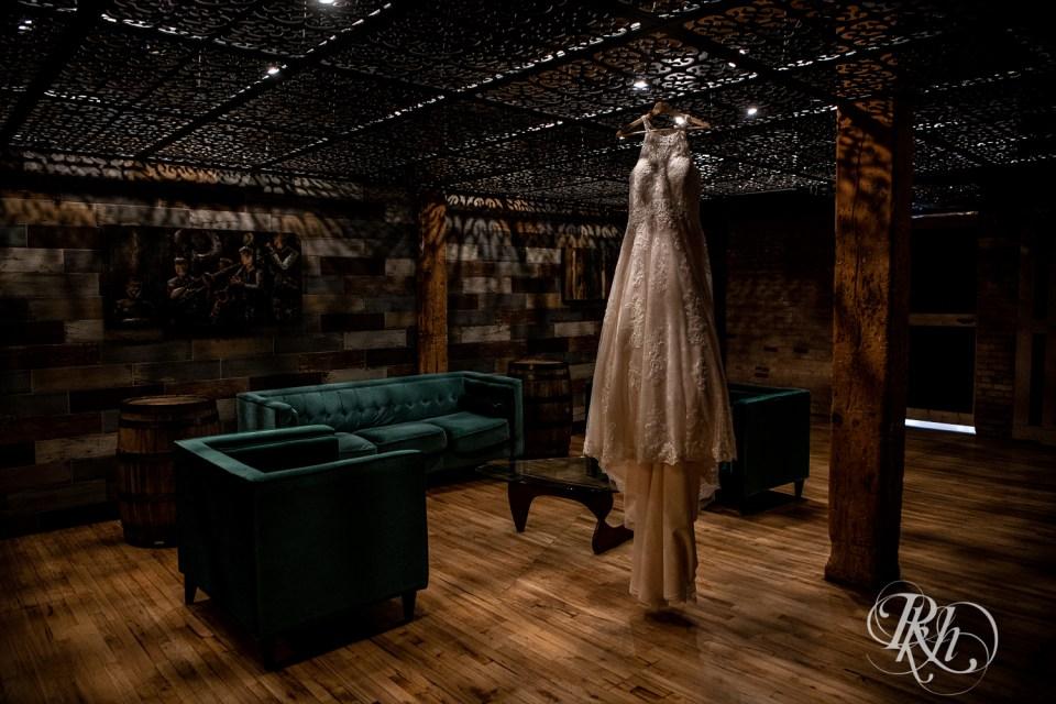 minneapolis event centers wedding dress