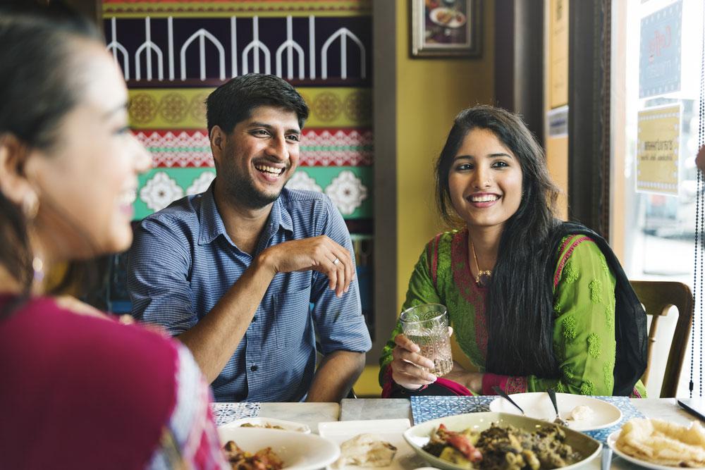 RK-INDIAN-FOOD-FOOTER