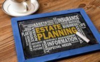A hectic life can be kept on track with proper estate planning