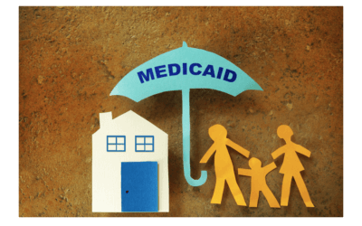New York Long-Term Care Insurance – Do's and Don'ts