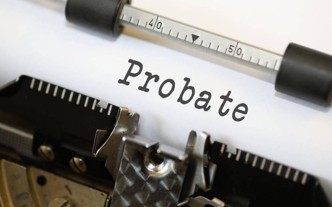 How to Probate A Will in NYC