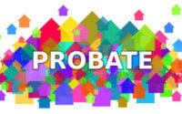 How to Avoid It! – Ancillary (or additional) probate and administration