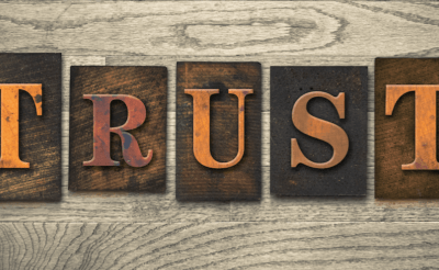 """Is a """"Lifetime"""" or Revocable Trust for You?"""