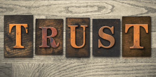 "Is a ""Lifetime"" or Revocable Trust for You?"