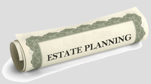 NYC Estate Planning Basics
