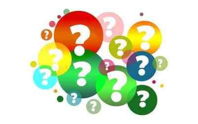 Estate Executor FAQs NYC