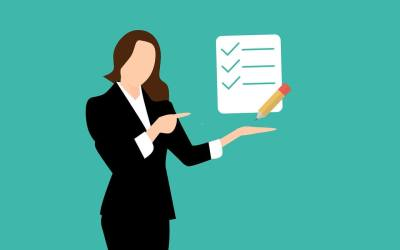 Your Estate Planning Checklist for 2020