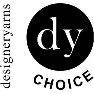 DY Choice Designs