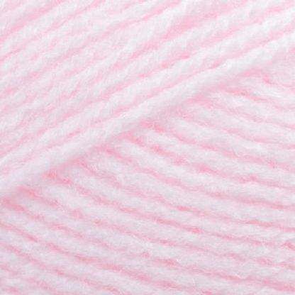 James C Brett Baby 4Ply BY6 Pink