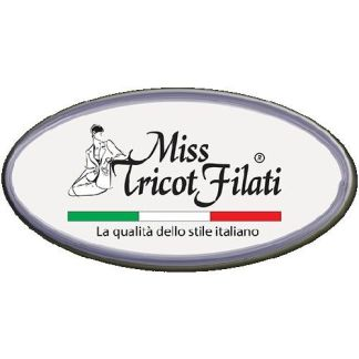 Miss Tricot