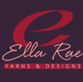 Ella Rae Patterns