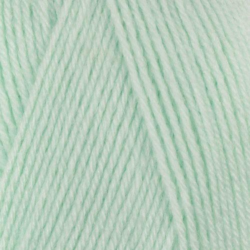 905 BUBBLES Wendy Peter Pan 4 PLY Knitting Wool Yarn 50g