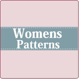 Womens Patterns