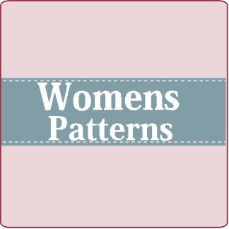 Womens Patterns
