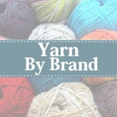 Rkm Wools Rkm Wools Direct Shop