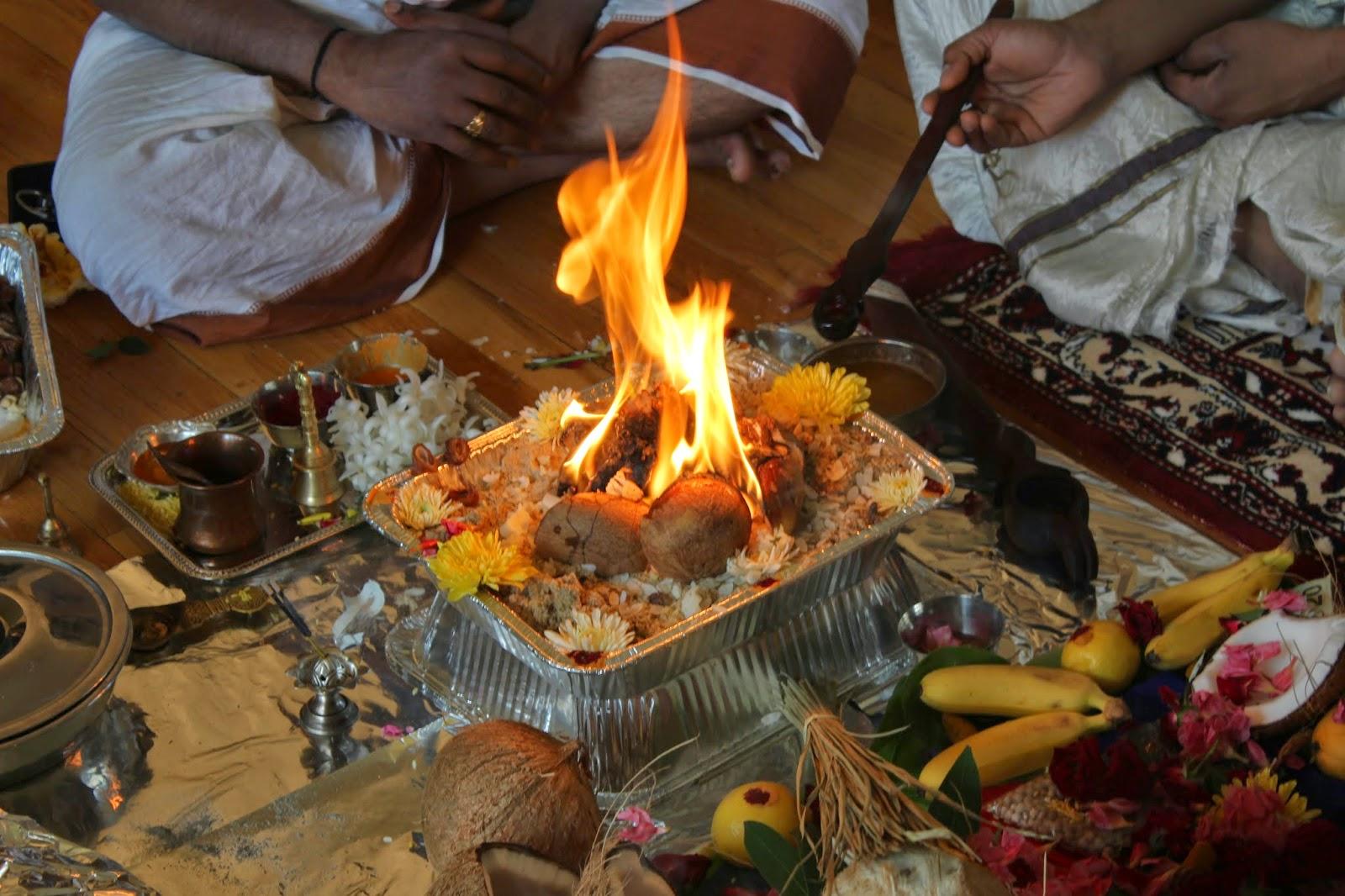 Pariharam Dhosas Remedies