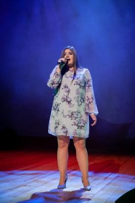 Kaszubski Idol 2018 (100)