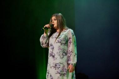 Kaszubski Idol 2018 (103)