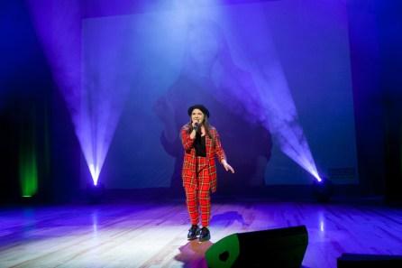 Kaszubski Idol 2018 (115)