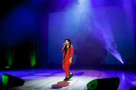 Kaszubski Idol 2018 (116)