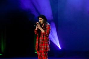 Kaszubski Idol 2018 (121)