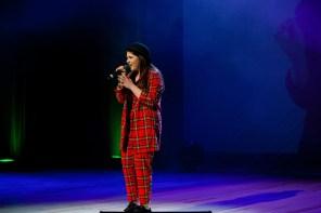 Kaszubski Idol 2018 (122)