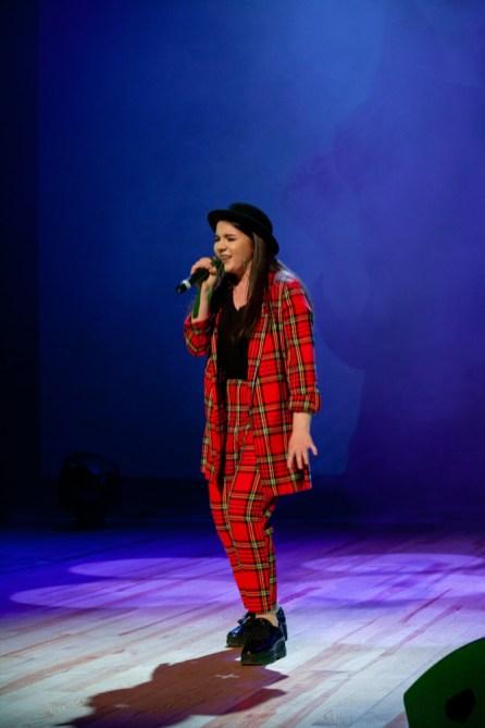 Kaszubski Idol 2018 (126)
