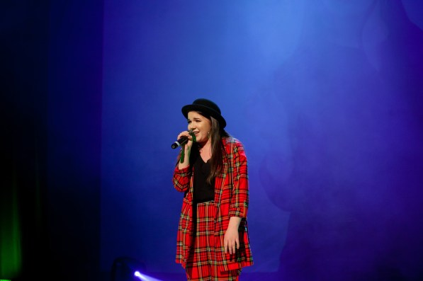 Kaszubski Idol 2018 (127)