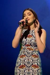 Kaszubski Idol 2018 (135)