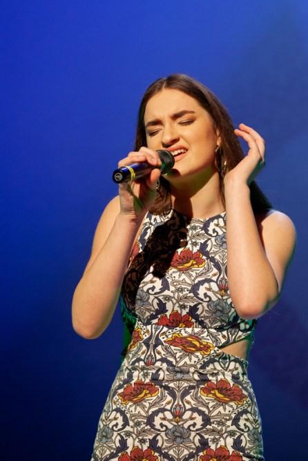 Kaszubski Idol 2018 (136)