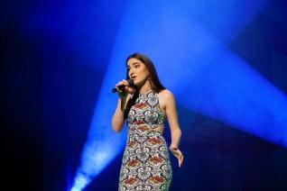 Kaszubski Idol 2018 (140)