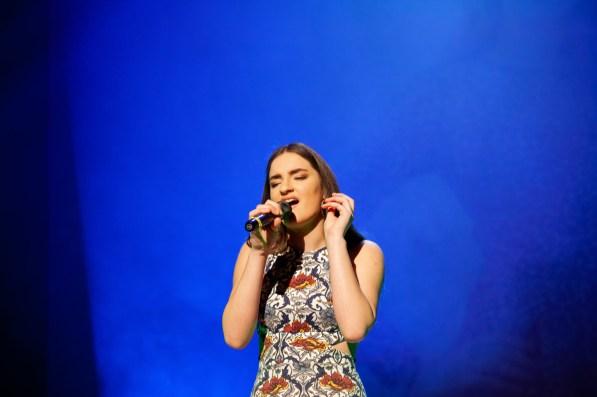 Kaszubski Idol 2018 (142)