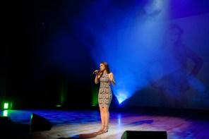 Kaszubski Idol 2018 (147)