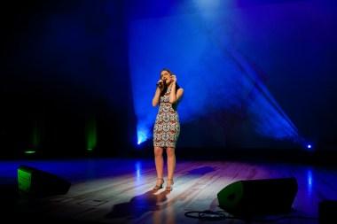 Kaszubski Idol 2018 (156)