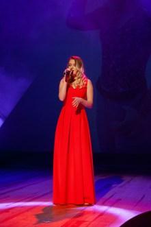 Kaszubski Idol 2018 (160)