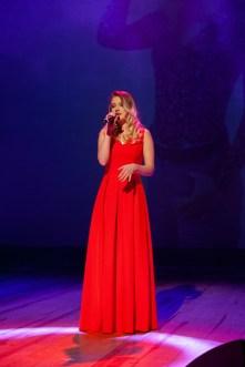 Kaszubski Idol 2018 (162)