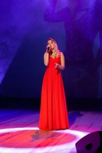 Kaszubski Idol 2018 (166)