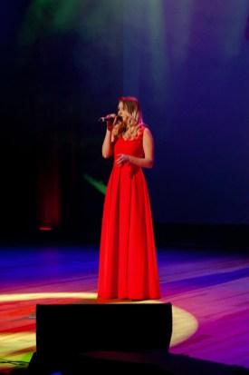 Kaszubski Idol 2018 (169)