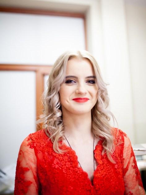 Kaszubski Idol 2018 (18)