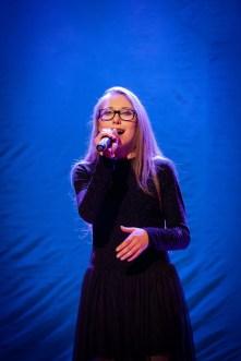 Kaszubski Idol 2018 (181)