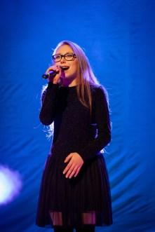 Kaszubski Idol 2018 (182)