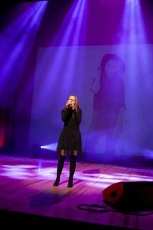 Kaszubski Idol 2018 (192)