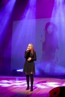 Kaszubski Idol 2018 (193)