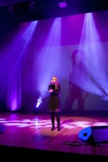 Kaszubski Idol 2018 (201)