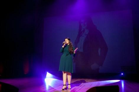 Kaszubski Idol 2018 (204)