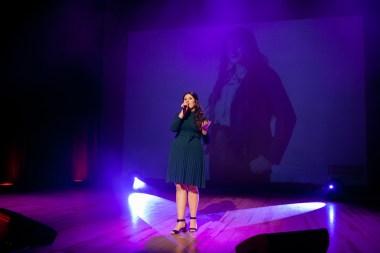 Kaszubski Idol 2018 (207)
