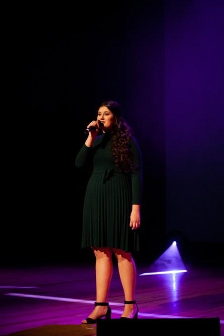 Kaszubski Idol 2018 (211)