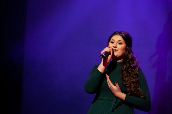 Kaszubski Idol 2018 (212)