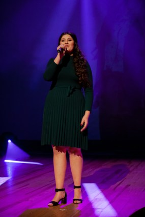 Kaszubski Idol 2018 (217)