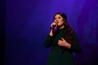 Kaszubski Idol 2018 (218)